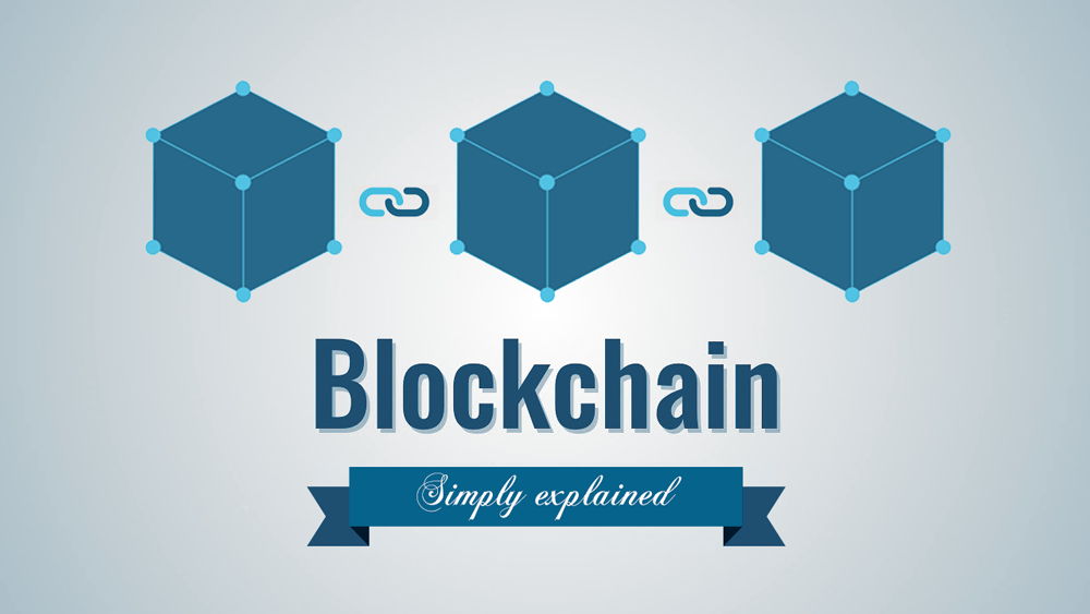 Top 5 Use Cases of Blockchain in Supply Chain Disrupting