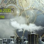 artificial-intelligence-in-2030-future