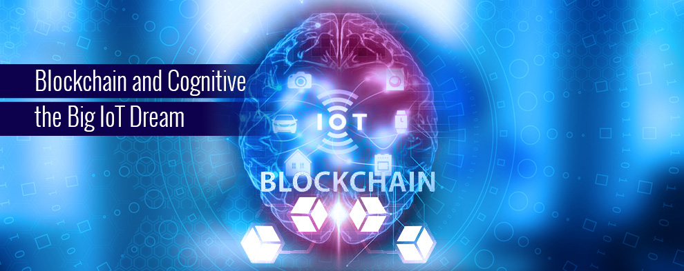 blockchain and cognitive feature athena