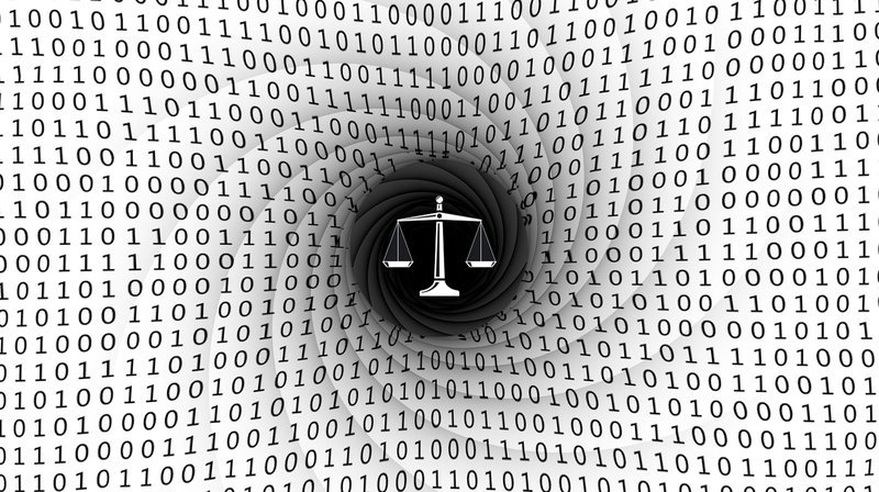 blockchain use cases legal
