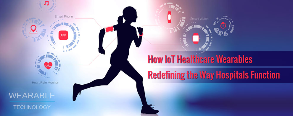 iot healthcare wearables athena