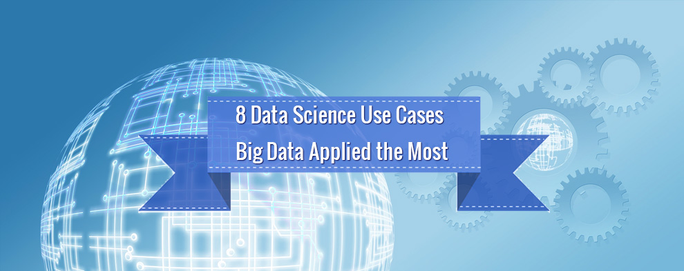 data science use cases feature image athena