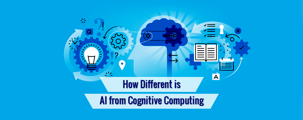 difference between artificial intelligence and cognitive computing feature image athena