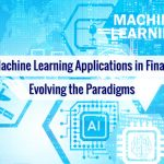 machine learning finance athena