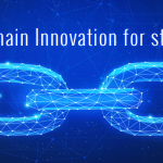 Blockchain Technology Development www.athenagt.com