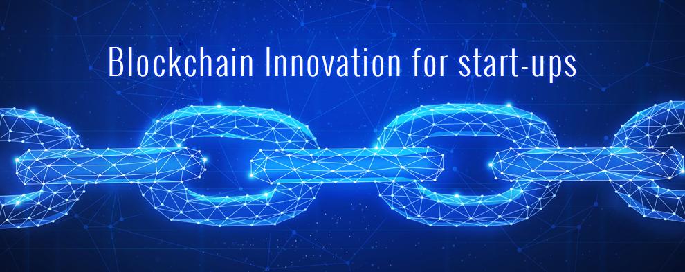 Blockchain Technology Development www.athenagt.com