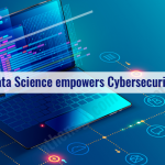 DataScience - athenagt.com