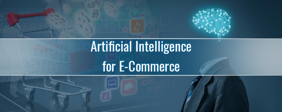 Artificial Intelligence - Athenagt