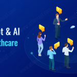 Chatbot services - Athenagt