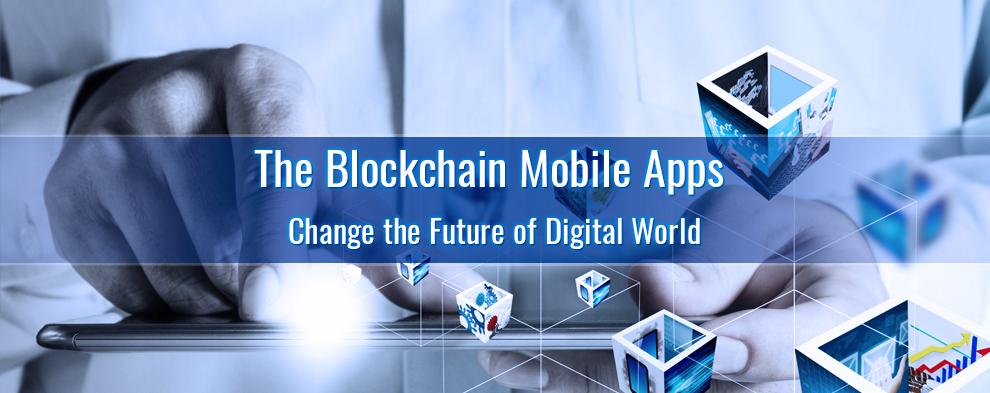 Blockchain Solutions - Athenagt